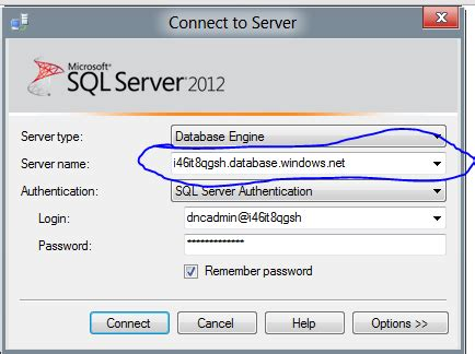codeigniter simplexml connecting to mssql with codeigniter php