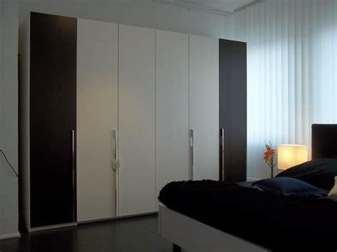 einrichtungshaus berlin kusian einrichtungshaus gmbh in berlin reinickendorf das