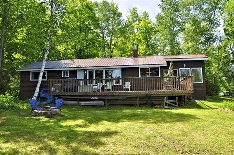 Haliburton Lake Cottages For Sale by Muskoka Haliburton Cottage Real Estate 21 To 30 Of 61