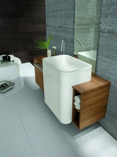 Small Bathroom Sink Ideas Bathroom Sinks For Small Spaces