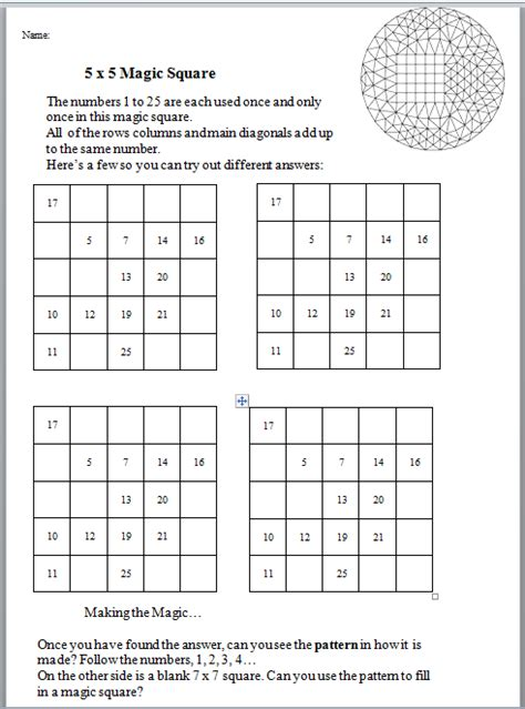 pattern worksheet year 3 pattern worksheets 187 pattern worksheets for 3 year olds