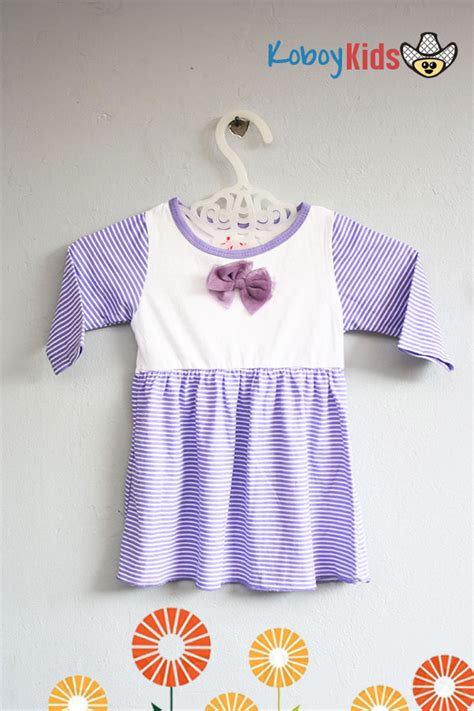 Dress Murah Branded jual baju baby baju bayi toddler dress dress baju bayi