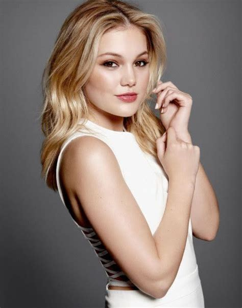 Nudes Of Olivia Holt - 1000 ideas about disney stars on pinterest paris berelc