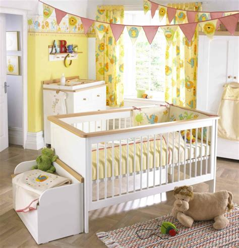 Nursery Decorating Ideas Room Ideas Kinderzimmerdeko Ideen Farbe Und Faszination