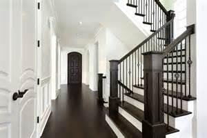 Stairway Banister Parts Custom Designs Regency Stair Parts