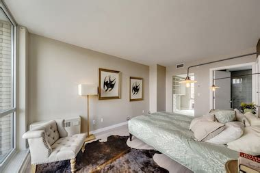 three bedroom apartment 3rd street in new york city ny demand for 3 bedroom apartments is changing new york real