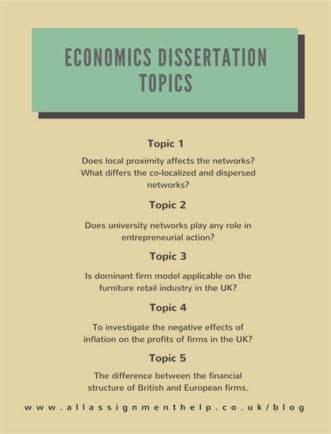 best dissertation topics 20 best dissertation topics on different subjects