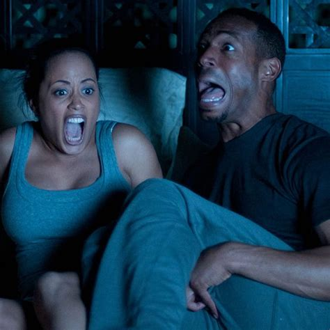 haunted house sex scene a haunted house review a derivative mean spirited misogynist paranormal activity