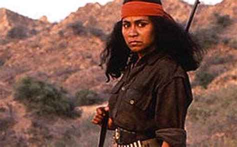 film bandit queen video top 10 best biopic movies of bollywood page 8 of 9