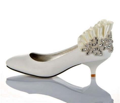 Wedding Shoes Tips by Shoes Wedding Shoes For Wide 201533 Choosing