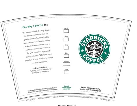 starbucks customizable tumbler template starbucks create your own tumbler blank template write