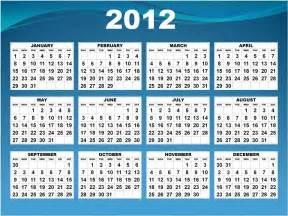 2015 yearly calendar printable free