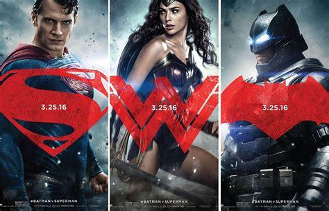 Batman V Superman 3 the epic failure of batman v superman the nerds of color