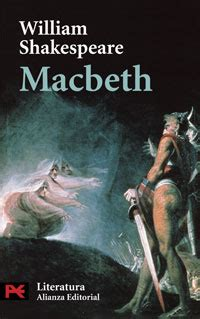 libro 1606 william shakespeare and macbeth dialnet