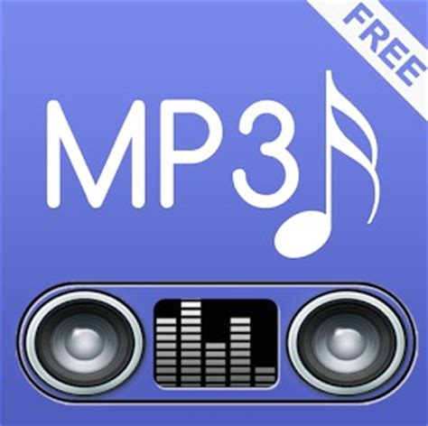 top   mp downloader app  android  mp songs
