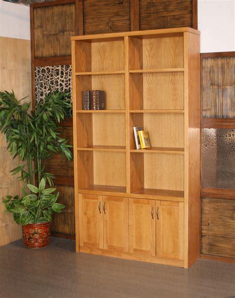 mobile libreria legno costruisce e produce mobili in legno