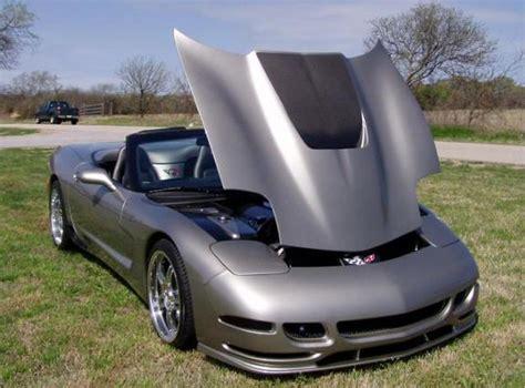 c5 corvette hoods custom c5 corvette custom hoods car interior design