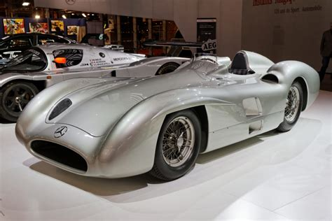 Most Expensive Production Car by The Most Expensive Mercedes Production Car Adsit
