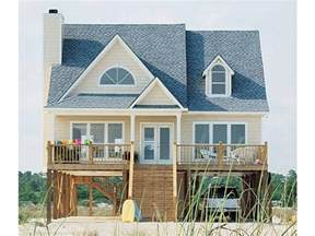 Beach House Plans Small Small Square House Plans Small Beach House Plans House