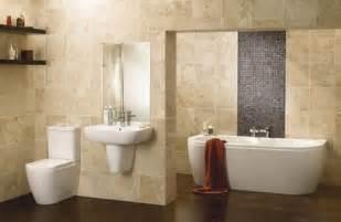 bathroom design ideas home decoration sophisticated designs hgtv