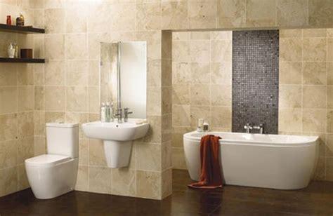 bathroom tile ideas 2016 tipos de azulejos para ba 241 os y cocina