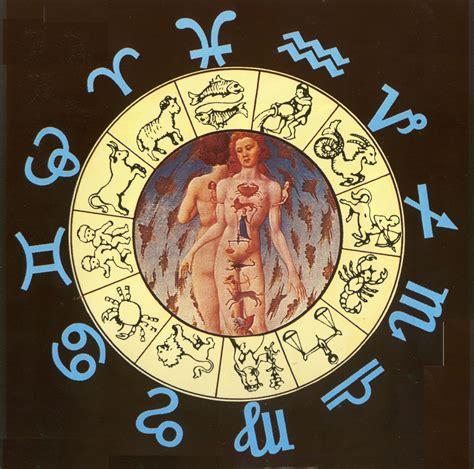 imagenes simbolos satanicos s 237 mbolos illuminatis y sat 225 nicos que debemos conocer