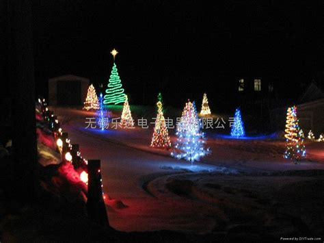 led christmas string light sl 10 100 lejin china