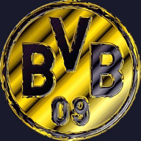 Kaos Logo Bvb 09 Borussia Dortmund Bola Bundesliga Tees Kedaionline 상의 borussia dortmund logo borussia juergen
