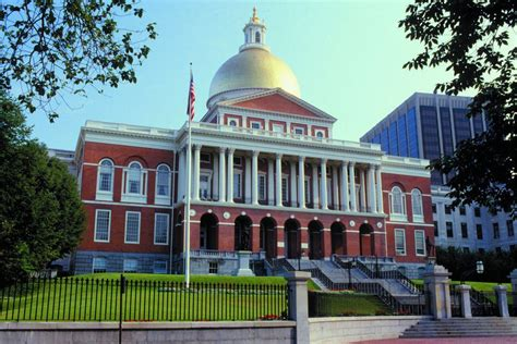 beacon house boston things to do in beacon hill boston neighborhood travel guide by 10best