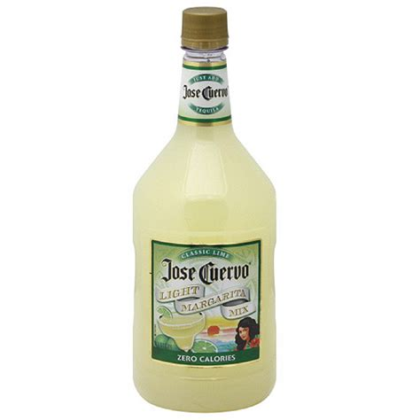 jose cuervo mango jose cuervo liquor wine warehouse