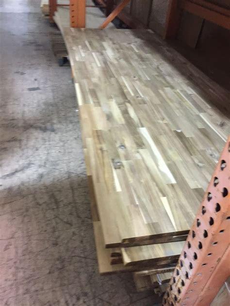 butcher block flooring butcher block yellow barnwood wood floor stain