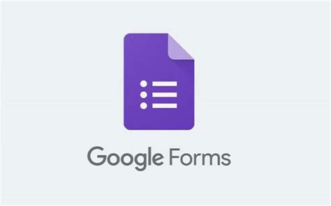 membuat google form lewat hp android  iphone