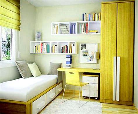 tips dekorasi kamar mandi minimalis yang nyaman dan bersih tips mendesain kamar tidur sempit menjadi nyaman rumah