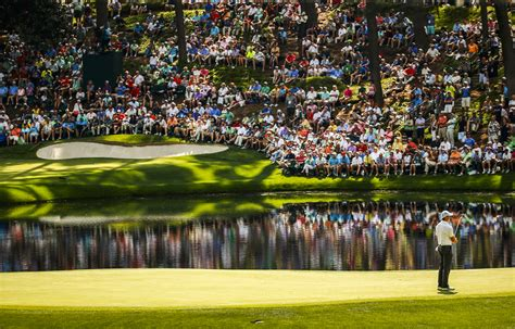 master s masters golf 2015 at augusta mark blinch photography blog
