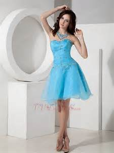 sweet party dresses prom dresses cheap