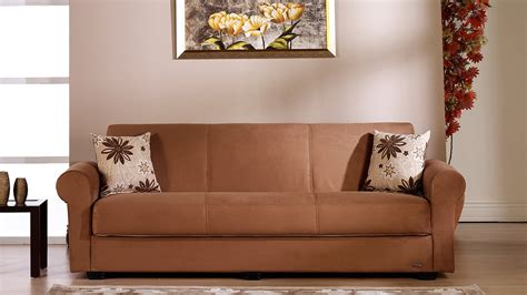 how to maintain living room sofa mybktouch
