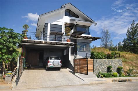 who designs homes real estate philippines view home for sale