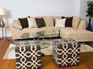 sofa placement ideas  living room boldskycom