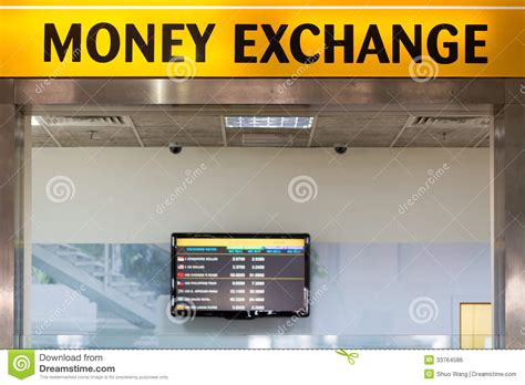 Canadian Gift Card Exchange - currency exchange royalty free stock image image 33764586