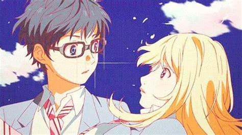 5 Anime Terbaik by Berita Jepang Inilah 5 Anime Terbaik Di Tahun 2015 Yang