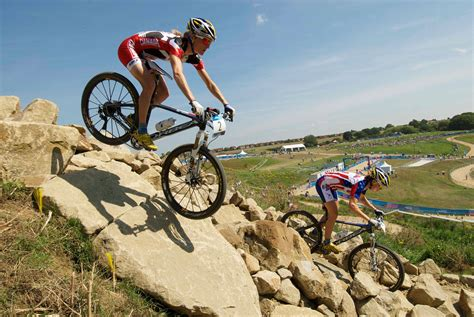how to a from jumping on you 6 things you need to about jumping mountain bike performance