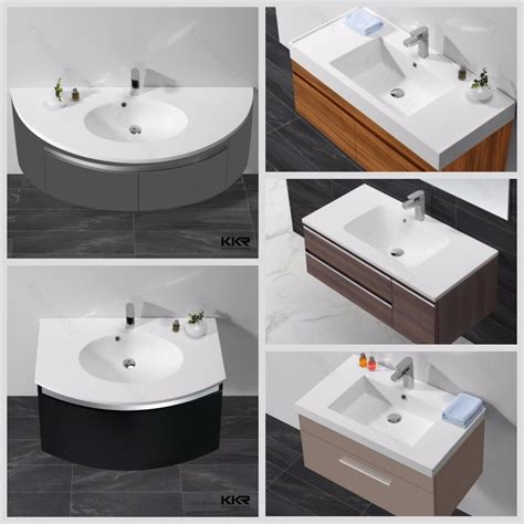 italian bathroom sinks sale italian bathroom sink european design wash