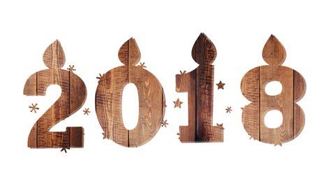 Aufkleber Lösen Von Holz by Clipart Aufkleber Holz 183 Kostenloses Foto Auf Pixabay