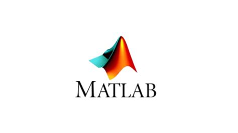 Free Home Design Classes Matlab