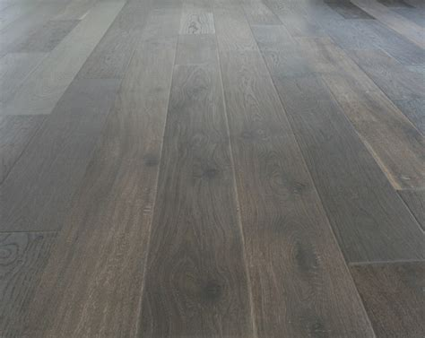 Engineered Laminate Flooring Alaska Uv White Washed Prefinished Engineered Hardwood Flooring Contemporary