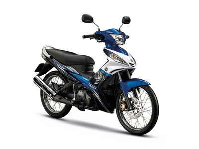 Suling Yamaha Seruling Yamaha Original Yrs 23 1 yamaha spark for sale price list in the philippines may 2018 priceprice