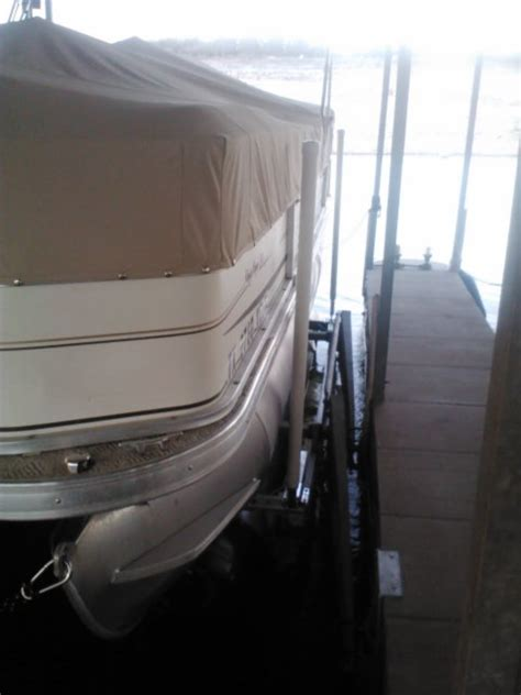 boat lift guide post bumpers boat trailer guides post guide ons 65 quot tall ve ve inc