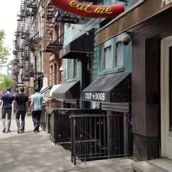 crif dogs nyc crif dogs order food 1202 photos 1965 reviews dogs east