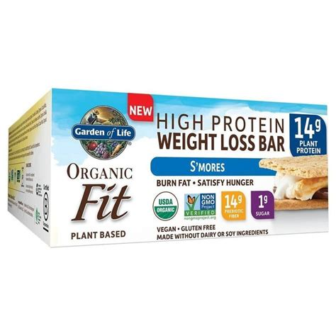 homemade protein bars dishin about nutrition best 25 organic protein bars ideas on pinterest organic