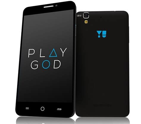 yureka themes for android micromax s yureka unveiled in india lte 64 bit cpu and